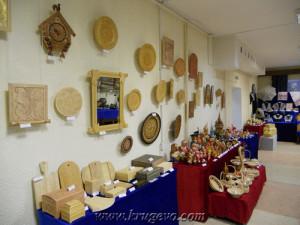 maliy_zal04_Малый зал выставки