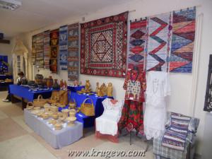 maliy_zal06_Малый зал выставки